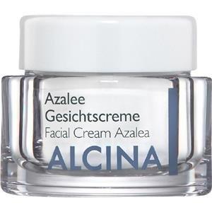 alcina-azalee-gesichtscreme-250ml
