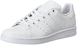 Adidas Stan Smith, Baskets garçon