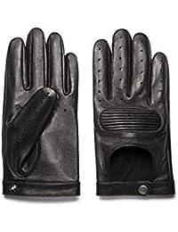465435155c0fd4 Suchergebnis auf Amazon.de für: napo gloves - napo gloves: Bekleidung