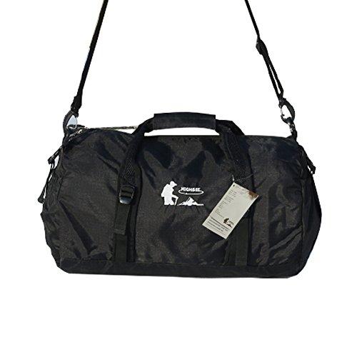 Borse tracolla/ impermeabile borse sportive/Moda borsa/Pieghevole Bulk Pack-B S C