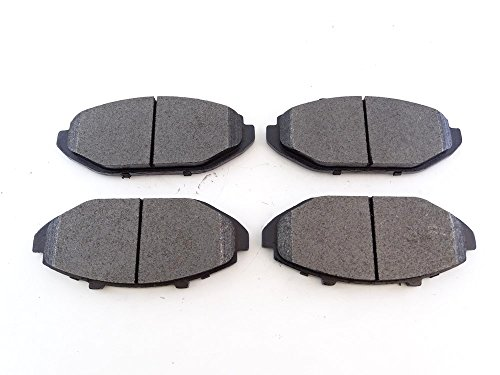 front-brake-pads-d748-cbk-for-ford-crown-victoria-lincoln-town-car-mercury-grand-marquis