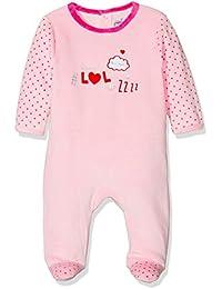 Dodo Homewear Lfd.Sleep.grv, Pelele para Bebés