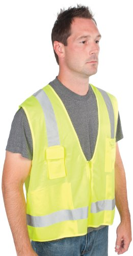 greenlee-01761-03xl-surveyor-class-2-hi-vis-vest-2-extra-large-3-extra-large-by-greenlee