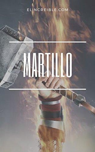FOREX: ESTRATEGIA MARTILLO: UNA DE MAS MAS SIMPLES PERO EFECTIVAS ESTRATEGIAS DEL MUNDO DEL FOREX. por EL INCREIBLE