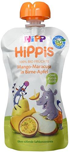 hipp-mango-maracuja-in-birne-apfel-nick-nashorn-6er-pack-6-x-100-g