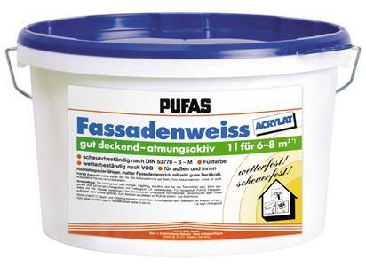 pufas-fassadenweiss-acrylat-2500-l