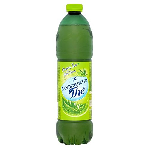 san-benedetto-iced-the-vert-15l