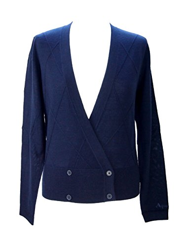 aquascutum-golf-argyle-cardigan-da-donna-small-navy-blue-small