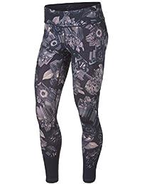 4f7296dc1ab10 Amazon.co.uk: Nike - Tights & Leggings / Sportswear: Clothing