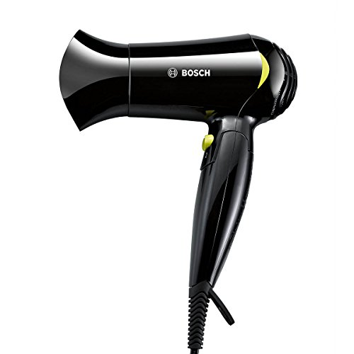 Bosch-Style-To-Go-Secador-de-pelo-de-viaje-con-diseo-compacto-1200-W