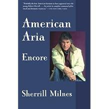 American Aria: Encore