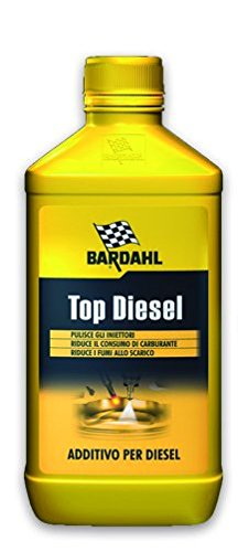 1 LITRO BARDAHL ADDITIVO AUTO TOP PER...