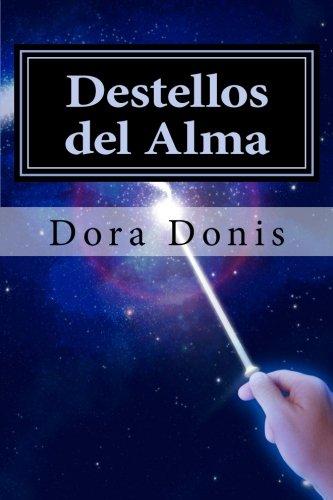 Destellos del Alma: La Dama de las Plumas por Dora E. Donis P.