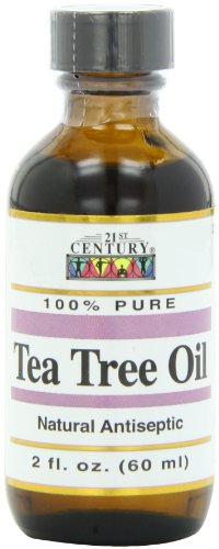 21st-century-health-care-lhuile-de-theier-tea-tree-oil-2floz-60ml