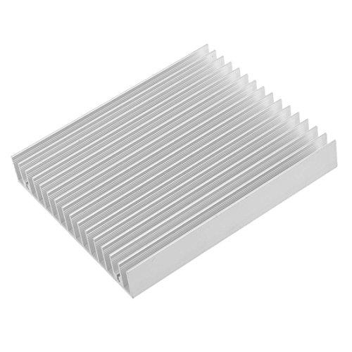 toogoor-ton-argent-aluminium-chaleur-diffuseur-radiateur-ventilateur-de-refroidissement-120x100x18mm