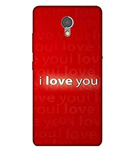 For Lenovo P2 love Printed Cell Phone Cases, couple Mobile Phone Cases ( Cell Phone Accessories ), relationship Designer Art Pouch Pouches Covers, romantic Customized Cases & Covers, heart Smart Phone Covers , Phone Back Case Covers By Cover Dunia