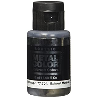 Acrylicos Vallejo 32 ml