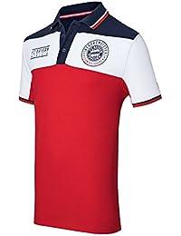adidas FCB S16 Cap CW2 FC Bayern München Cap Herren grau
