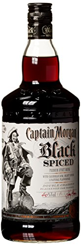 captain-morgan-black-spiced-rhum-1-x-1-l