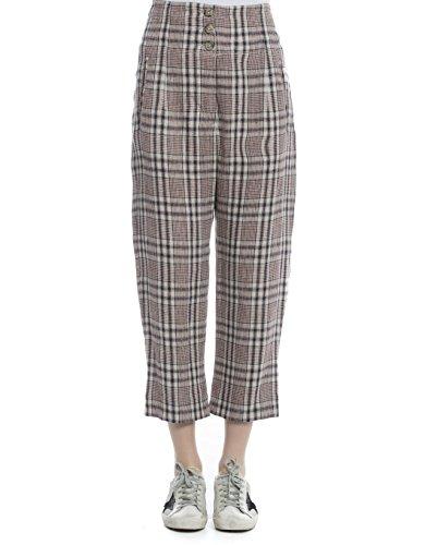 isabel-marant-femme-pa065417p008e23ec-multicolore-lin-pantalon