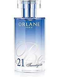 Orlane Be 21 Twentyone eau de toilette 50 ml VAPO.