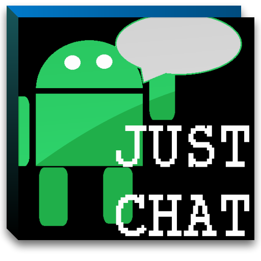 justchat co uk