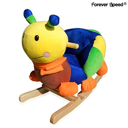 bebe-mecedora-caballitos-de-madera-nino-caballo-mecedora-del-animal-infantil-oruga