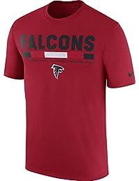 Polos es Camisas Y Camisas Ropa Nike Camisetas Amazon SgR4TaqT