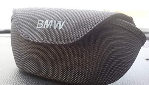 mod/èles /à partir de 2013 Film de protection de peinture pour BMW/i3