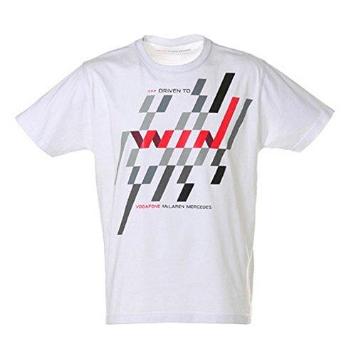vodafone-mclaren-mercedes-male-fonctionne-t-shirt-s