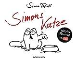 Simons Katze (Gebundene Ausgabe)