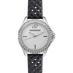 Damen armbanduhr - Rocco Barocco RB0001