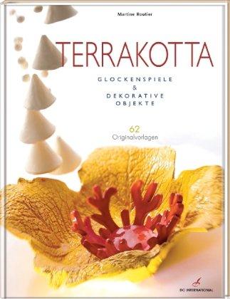 terrakotta-glockenspiele-und-dekorative-objekte