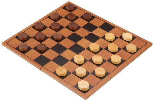 Philos Spiele - Damas [Importado]