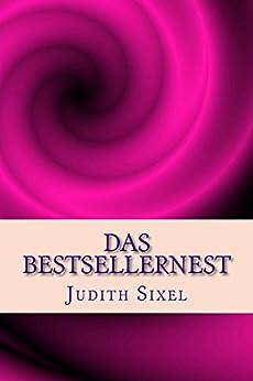 Das Bestsellernest: Der 3. Verwandlungskrimi (Tales of transformation)