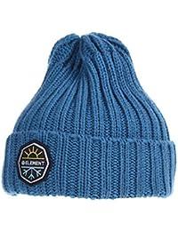 Accessori Cappelli it Abbigliamento Cappellini E Amazon Element XqZx4ga1