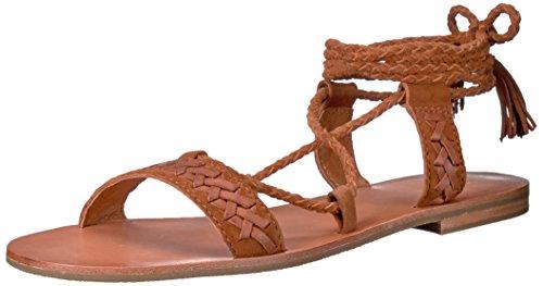 frye-womens-ruth-whipstitch-ankle-gladiator-sandal-nutmeg-55-m-us