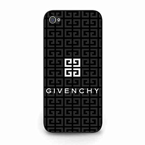 design-simple-black-logo-de-la-marque-boite-givenchy-telephone-design-pour-apple-iphone-5-c-givenchy