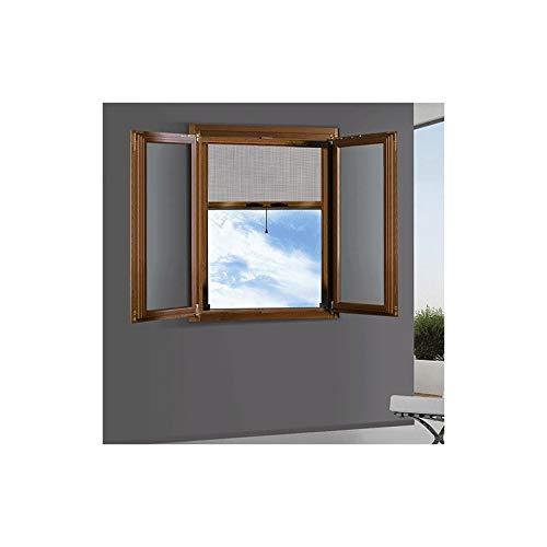 Sangiorgio zanzariera a rullo per finestra
