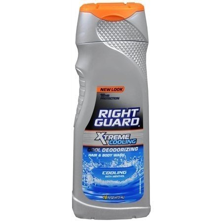 right-guard-hair-body-wash-xtreme-cooling-with-menthol-net-wt-16-fl-oz-473-ml-each-pack-of-2-by-righ