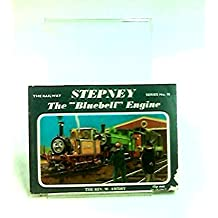 "Stepney, the ""Bluebell"" Engine (Railway)"