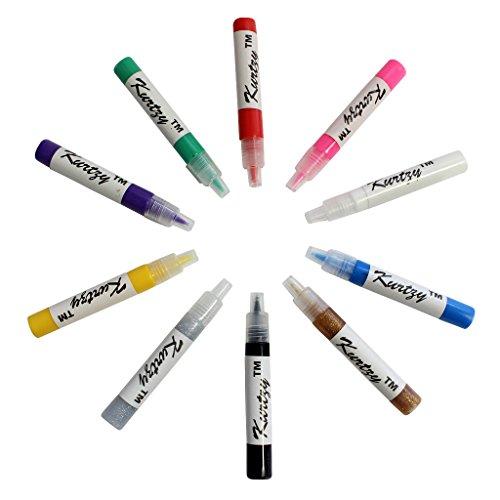 kurtzytm-confezione-da-10-penne-smalto-per-disegno-nail-art-manicure-pedicure