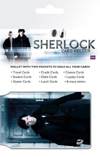 gb-eye-sherlock-card-holder