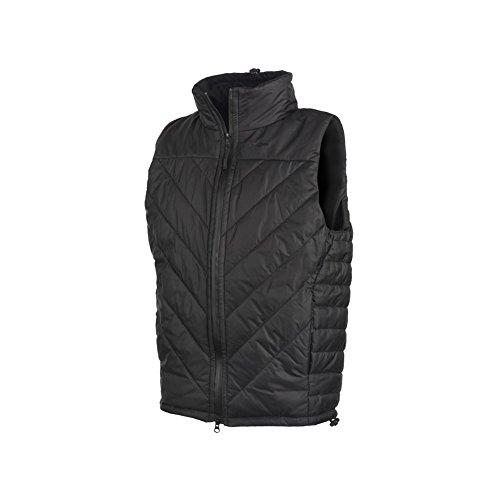 Snugpak SV3 Body Warmer Black