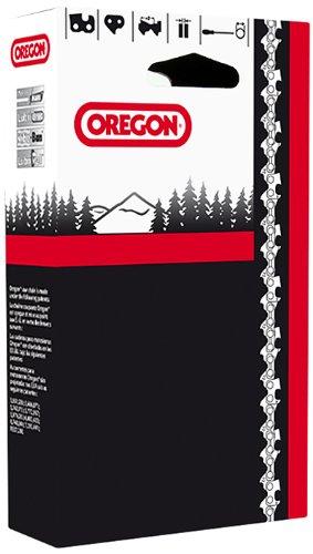 Oregon 91P050E - Cadena de bajo retroceso