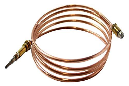 bertazzoni 508041Thermoelement Ofen Brenner - Thermoelement-brenner