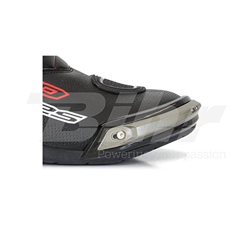 Chaussons bottes Pro Series