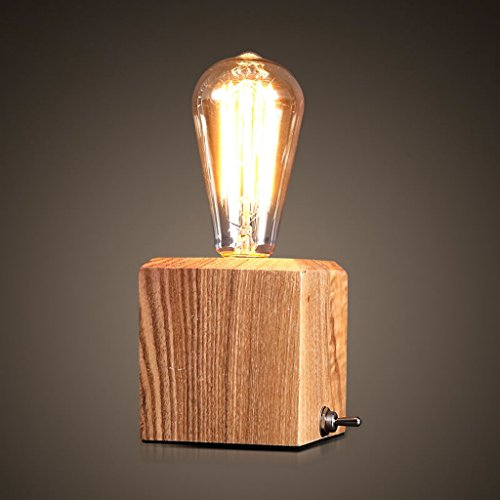 Tiamo iluminación de techo the best Amazon price in SaveMoney.es