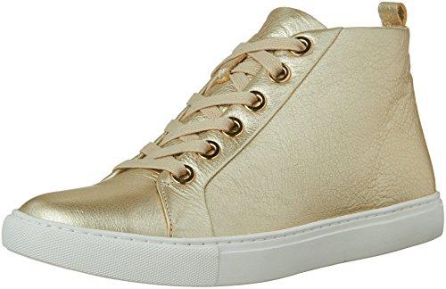 Kenneth Cole Kaleb, Sneakers Hautes Femme