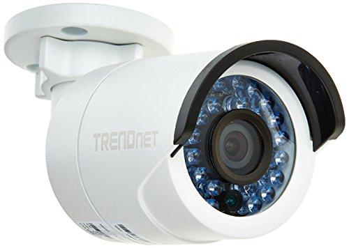 trendnet-indoor-outdoor-bullet-sift-bauart-poe-ip-kamera-mit-3-megapixel-full-hd-1080p-solides-ip66-